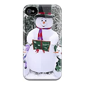 Iphone 6plus Cases, Premium Protective Cases With Awesome Look