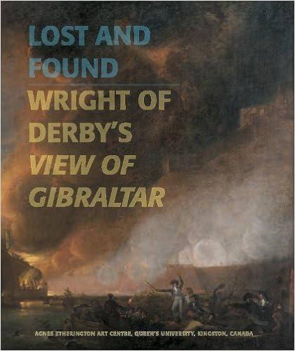 Descargar Torrents En Castellano Lost And Found: Wright Of Derby's View Of Gibraltar PDF Gratis Sin Registrarse