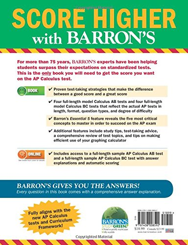 Barrons-AP-Calculus-14th-Edition