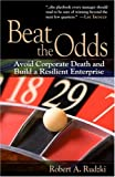 Beat the Odds, Robert Rudzki, 1932159681