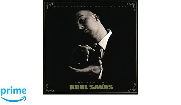 Das ist or! Single by kool savas on itunes.