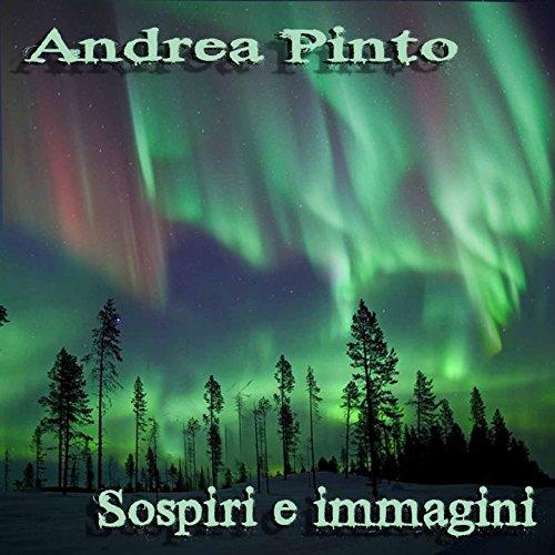 sospiri e immagini andrea pinto from the album sospiri e immagini