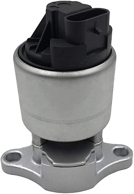 Ai CAR FUN EGR Valve Exhaust Gas Recirculation for Buick LeSabre Buick Park Avenue Pontiac Bonneville 3.4L 3.8L etc Chevy Impala Lumina Monte Carlo Olds
