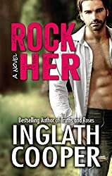 Rock Her - A Rock Star Contemporary Romance