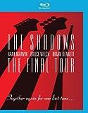 The Shadows: Final Tour [Blu-ray]
