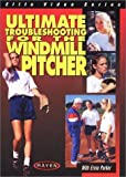 Ultimate Troubleshooting for the Windmill Pitcher by Maven Sports Videos