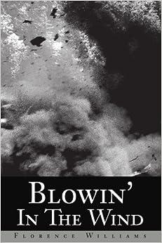 Book Blowin' In The Wind
