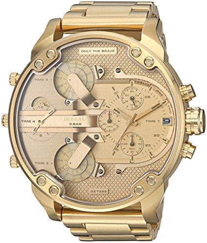 diesel-mens-dz7399-mr-daddy-20-gold-watch