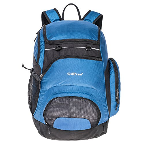 G4Free Teamster Backpacks Multifunctional Equipment product image