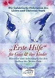 """""""Erste Hilfe"""" für Gaia und ihre Kinder: Hinweise und Anleitungen zum Aufbau der Neuen Erde (German Edition) Pdf"""