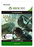 Lara Croft and the Guardian of Light - Xbox 360 Digital Code