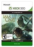 Lara Croft and the Guardian of Light - Xbox 360 Digital Code