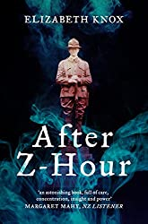After Z-Hour