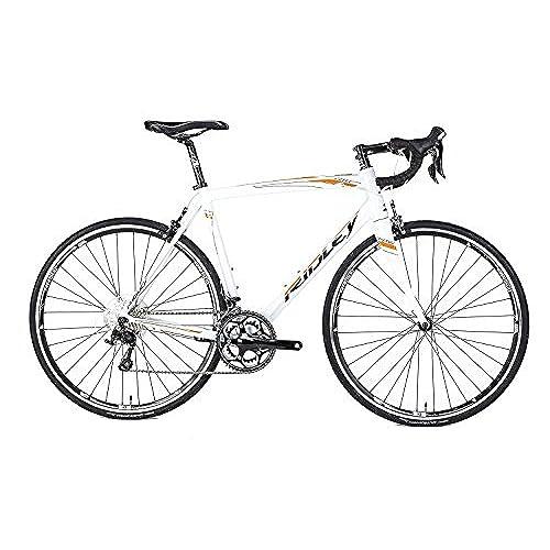 Ridley Bike