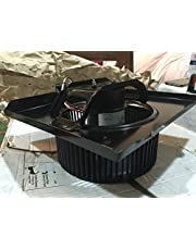 Broan S97020048 Motor and Fan Assembly