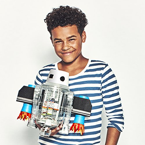 littleBits Star Wars Droid Inventor Kit by littleBits (Image #14)