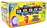 Crazy Bones Gogo's Series 2 Evolution Box (30 Packs)