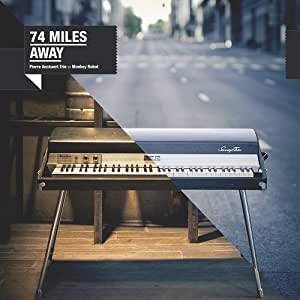 74 Miles Away [VINYL]