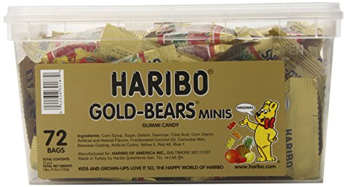 haribo-gold-bears-minis-72-count-1-pound-94-ounce