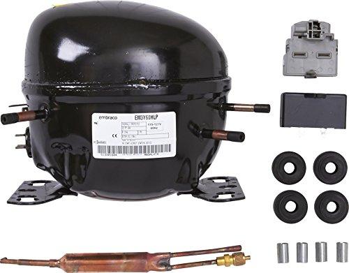whirlpool compressor - 2