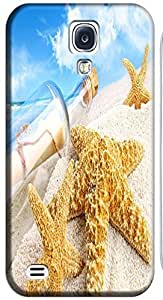 New Fashion Premium PC For Case Iphone 6 4.7inch Cover - The Flash