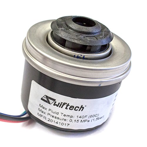 Swiftech MCP655 PWM Pump (D5 Compatible)