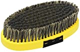 Toko Steel Base Brush, Oval