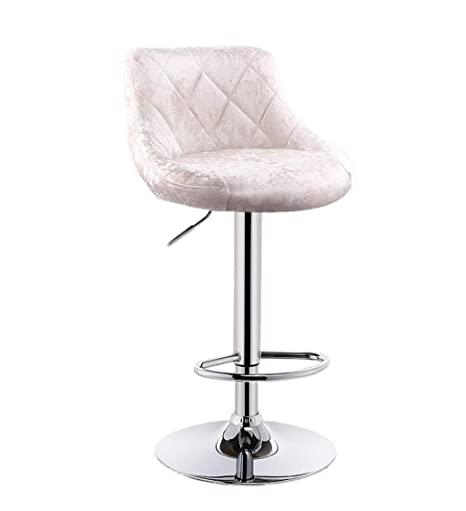Magnificent Amazon Com Yyy Bar Chair Household Bar Lift Stool Living Pabps2019 Chair Design Images Pabps2019Com
