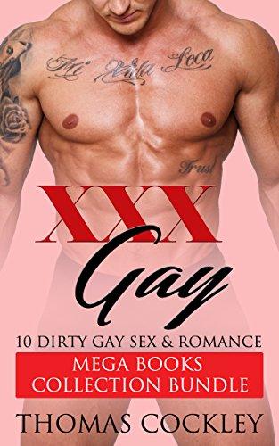 Gay dirty storys