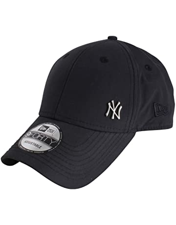 48e74534d86 Amazon.co.uk  Clothing - Baseball  Sports   Outdoors  Jerseys