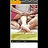 RELATOS ERÓTICOS INDISPENSABLES: Parejas - Swingers - Sexualidad (Experiencias nº 1) (Spanish Edition)