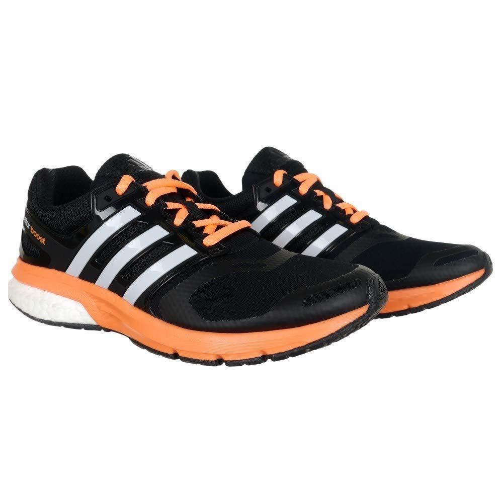 Adidas Questar Questar Questar Boost W TF B40721 Damen Laufschuhe Runningschuhe Trainingsschuhe Schwarz f9ea38