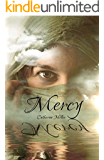 Mercy (Deridia Book 1)