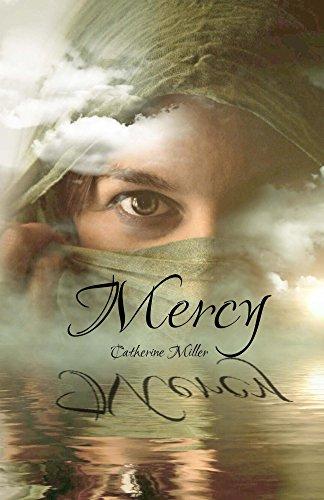 Amazon mercy deridia book 1 ebook catherine miller kindle mercy deridia book 1 by miller catherine fandeluxe PDF