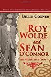 Roy Wolde and Sean O'Connor, Billie Conner, 1465391223