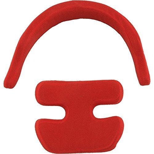 超安い Protec Lasek Classic Classic Liner Kit Lasek Kit XS-Red [並行輸入品] B06XFX5H72, 新規購入:4620e978 --- a0267596.xsph.ru