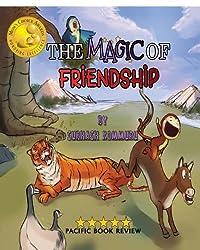 The Magic of Friendship