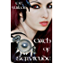 Oath of Servitude (The Punishment Sequence Book 1)