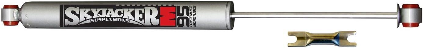Skyjacker M9507 Shock Absorber