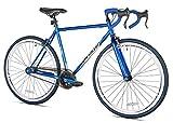 Thruster Fixie Bike, 700c
