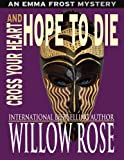 Bargain eBook - Cross Your Heart and Hope To Die