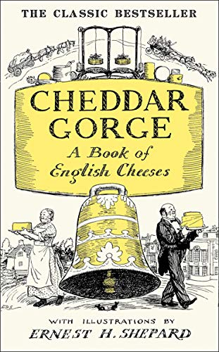 history of cheese - 6
