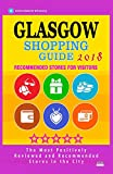 Glasgow Shopping Guide 2018: Best Rated Stores in Glasgow, Scotland - Stores Recommended for Visitors, (Glasgow Shopping Guide 2018)