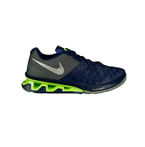 Nike Herren 852694400 Turnschuhe Kaufen OnlineShop