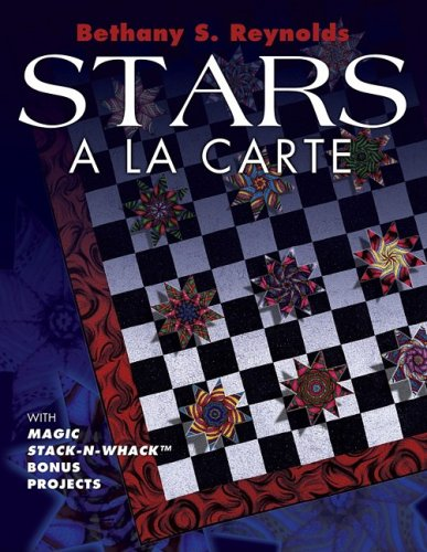 stars-a-la-carte-with-magic-stack-n-wack-bonus-projects-with-magic-stack-n-whack-bonus-projects