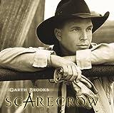 Music : Scarecrow