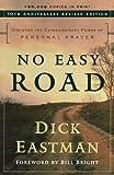 No Easy Road, Dick Eastman, 0800793366