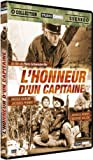 """Afficher """"L'honneur d'un capitaine"""""""