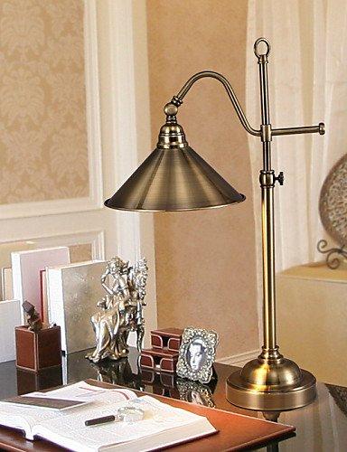 SSBY maishang Tischlampen 1 Licht einfachen modernen künstlerischen , 220-240v