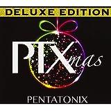 PTXmas (Deluxe)